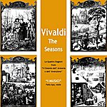 I Musici Vivaldi The Seasons