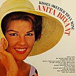 Anita Bryant Kisses Sweeter Than Wine