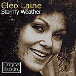 Cleo Laine Stormy Weather