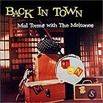 Mel Tormé Back In Town