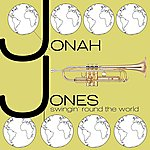 Jonah Jones Swingin' 'round The World
