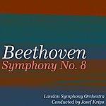London Symphony Orchestra Beethoven Symphony No 8
