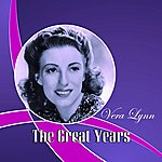 Vera Lynn The Great Years
