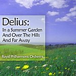 Royal Philharmonic Orchestra Delius: In A Summer Garden And Over The Hills And Far Away