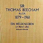 Royal Philharmonic Ein Heldenleben