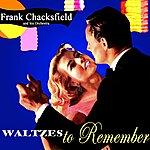 Frank Chacksfield Waltzes To Remember
