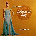 Julie London Sophisticated Lady