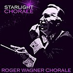 Roger Wagner Chorale Starlight Chorale