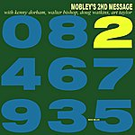 Hank Mobley Mobley's Second Message