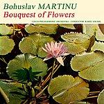 Czech Philharmonic Orchestra Bouquet Of Flowers