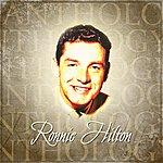 Ronnie Hilton Anthology: Ronnie Hilton