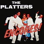 The Platters Encores