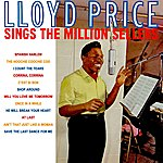 Lloyd Price Sings The Million Sellers