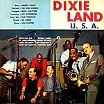 Buck Clayton Dixieland U.S.A.