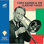 Chris Barber Chris Barber & The Clarinet Kings
