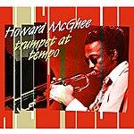 Howard McGhee Trumpet At Tempo