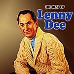 Lenny Dee The Best Of Lenny Dee