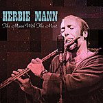 Herbie Mann The Mann With The Most