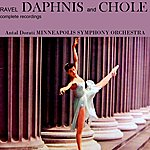 Minneapolis Symphony Orchestra Daphnis And Chloe