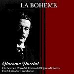 Orchestra Del Teatro Dell'Opera Di Roma La Boheme