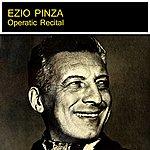 Ezio Pinza Operatic Recital