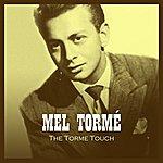 Mel Tormé The Torme Touch