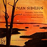 Berlin Philharmonic Orchestra Jean Sibelius Orchestral Music