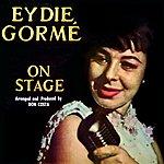 Eydie Gorme On Stage