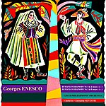 Czech Philharmonic Orchestra Georges Enesco Rumanian Rhapsody
