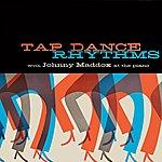 Johnny Maddox Tap Dance Rhythms