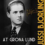 Jussi Björling At Grona Lund