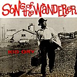 Kid Ory Song Of The Wanderer
