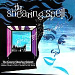 George Shearing Quintet The Shearing Spell