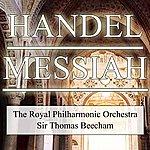 Royal Philharmonic Messiah