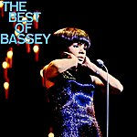Shirley Bassey The Best Of Bassey