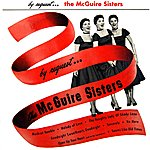 The McGuire Sisters By Request