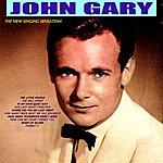 John Gary John Gary