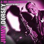 Jimmy Dorsey Muscat Ramble