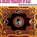 Mr. Acker Bilk A Golden Treasury Of Bilk