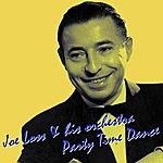 Joe Loss Party Time Dance