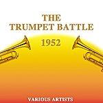Benny Carter The Trumpet Battle 1952