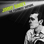 Jimmy Raney The Fourmost Guitars
