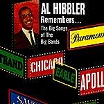 Al Hibbler Remembers...
