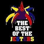 The Jesters The Best Of The Jesters