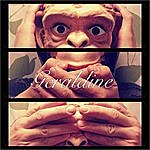Geraldine Monkey Album