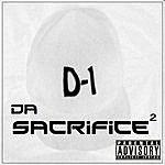 D1 Da Sacrifice 2