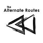 The Alternate Routes Rewind - Single