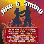 Swing Jive & Swing