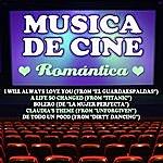 Film Música De Cine - Romántica