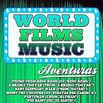 Film World Films Music-Aventuras